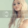 ~ Revenants - de 21 à 30 :: Cl. #3 {8/10} Olsen6