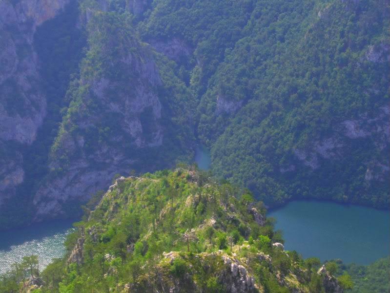 Slike  Planine,prirode,naseg kraja 00POTOKISTIJENE-1