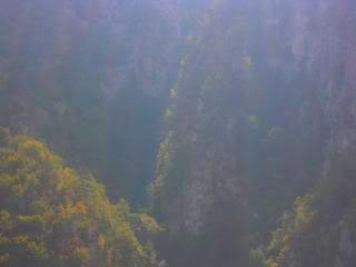 Sabahudinov odmor 010ISPODJAGOSTICA-1
