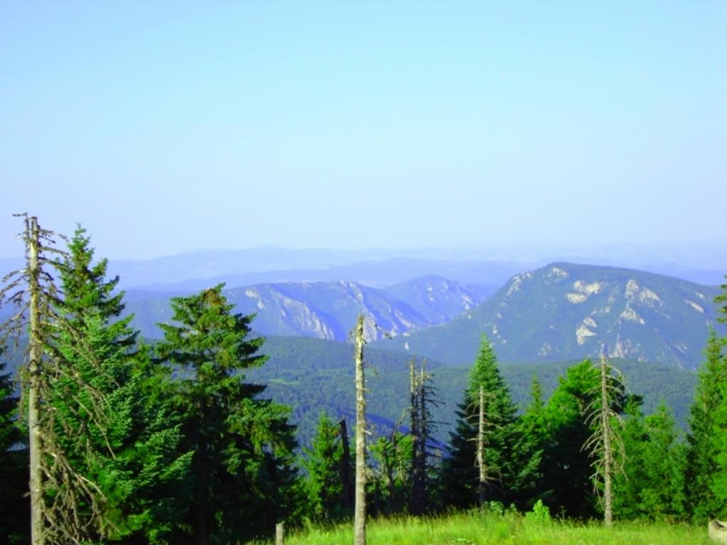 Slike  Planine,prirode,naseg kraja 0zlovrh-1