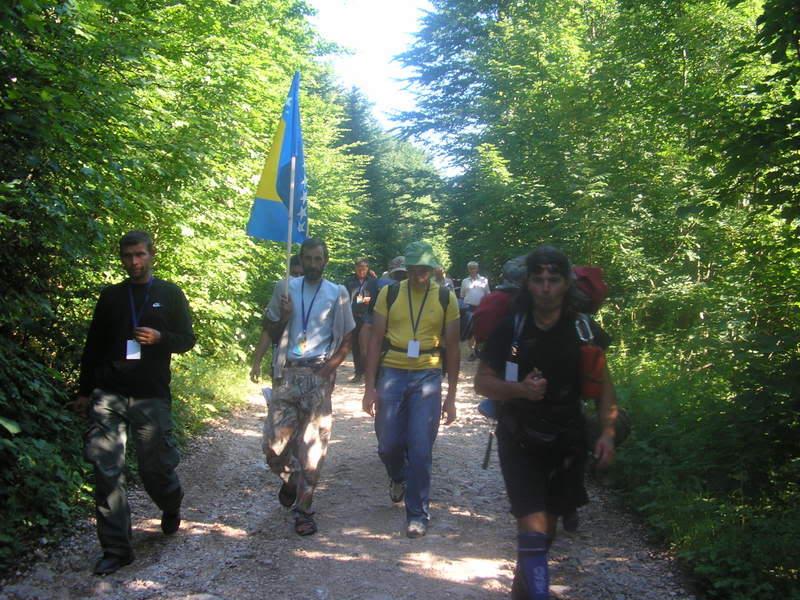 Sulejmanov put kroz planinu ABOBMBA2