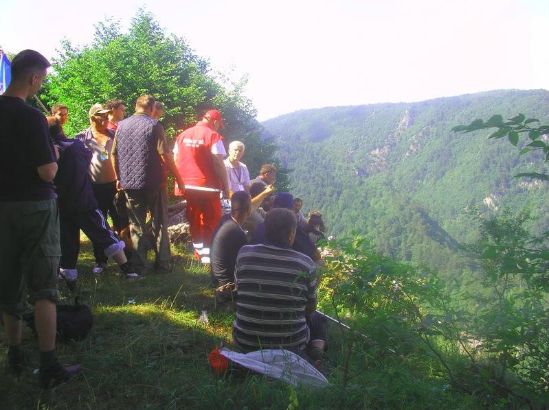 Sulejmanov put kroz planinu APOGLEDSASARENEPREMAST-1-1