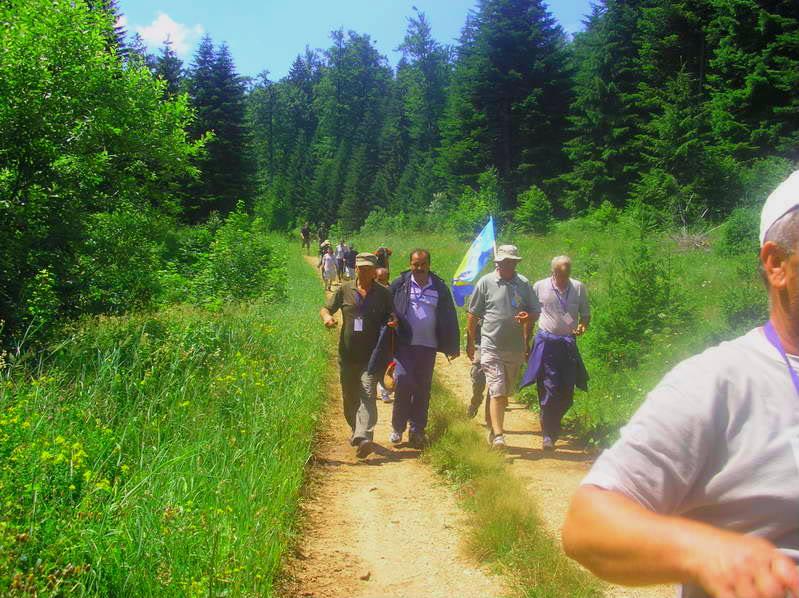 Sulejmanov put kroz planinu AZEPSKA3-1