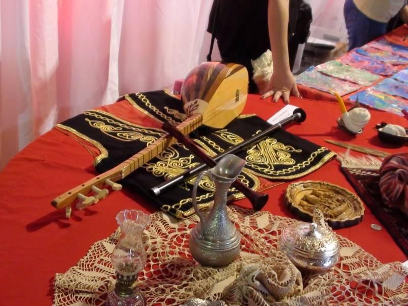 TURSKI  FESTIVAL DSC00632