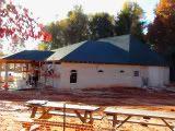 DZamija u izgradnji i ispracaj Bajrama u CHarloti DSC00657-1-1