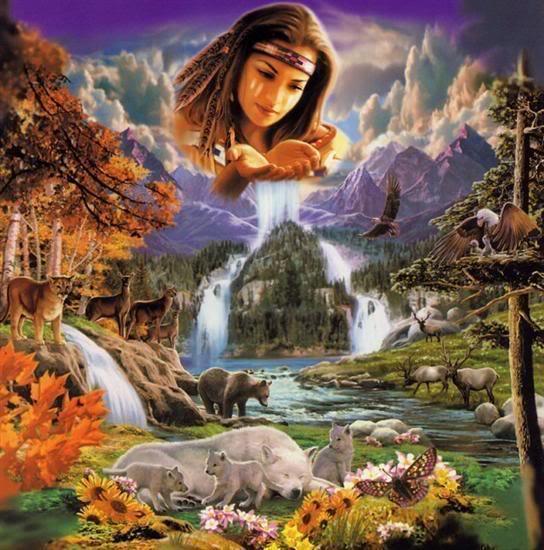 Slike  Planine,prirode,naseg kraja NNZIVOTINJE
