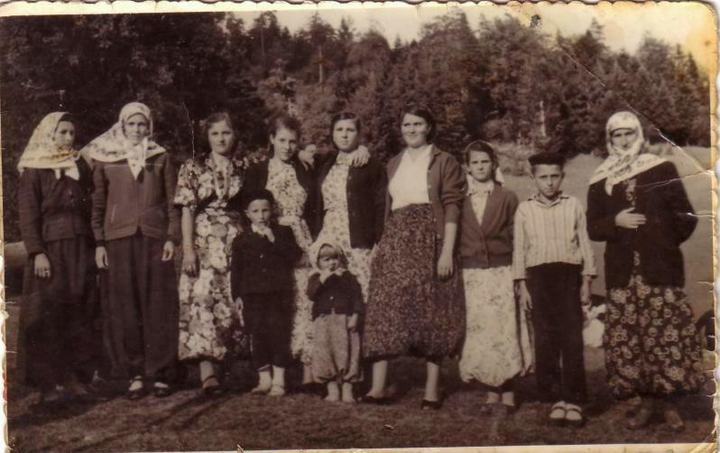STARE SLIKE ProslavauLuicama1965god-1