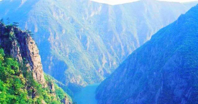 Slike  Planine,prirode,naseg kraja ZZZZHALIDOVESTIJENEURADENAZASTR