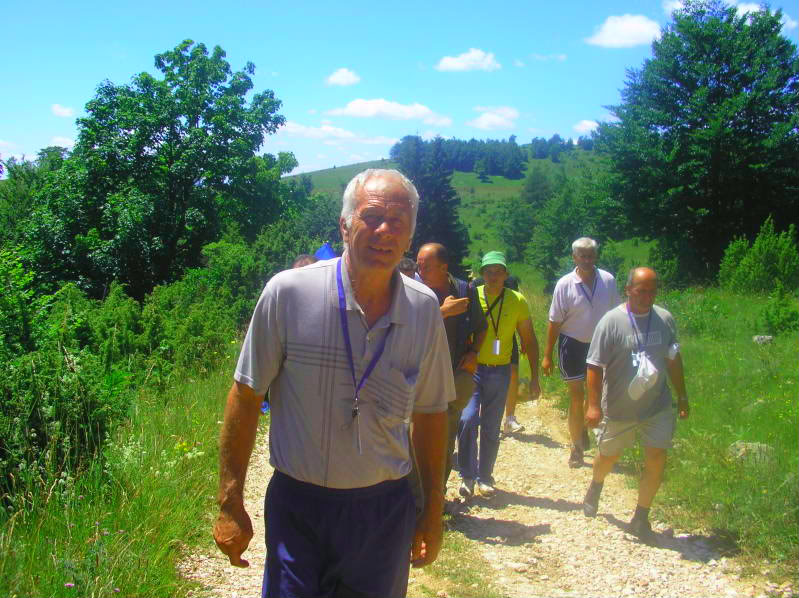 Put kroz nasu planinu.. Slikecavciciisrebrenica186-1