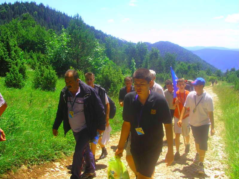 Put kroz nasu planinu.. Slikecavciciisrebrenica187-1