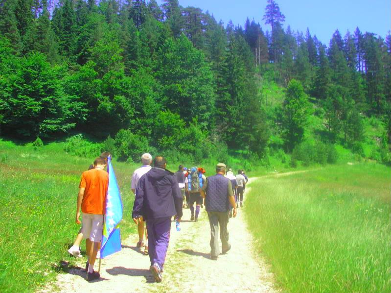 Put kroz nasu planinu.. Slikecavciciisrebrenica190-1