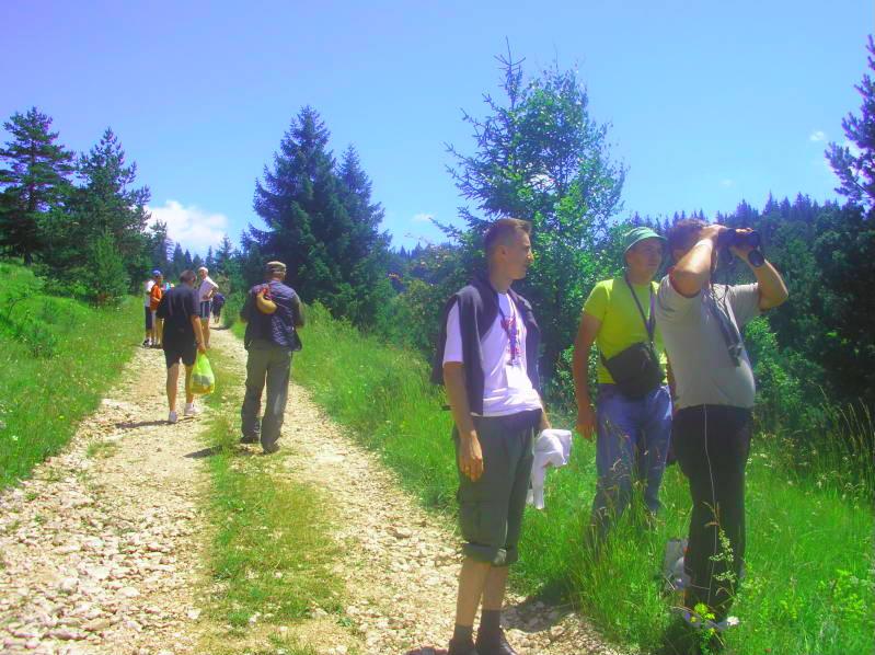 Put kroz nasu planinu.. Slikecavciciisrebrenica193-1