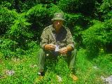 Put kroz nasu planinu.. Slikecavciciisrebrenica209-1-1