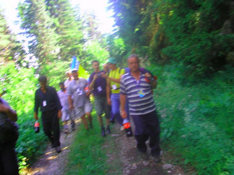 Put kroz nasu planinu.. Slikecavciciisrebrenica227-1