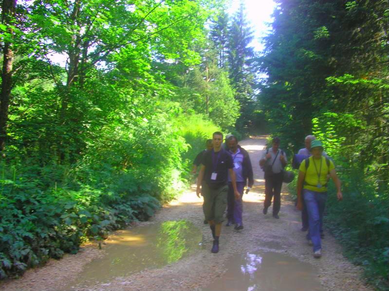 Put kroz nasu planinu.. Slikecavciciisrebrenica260-1