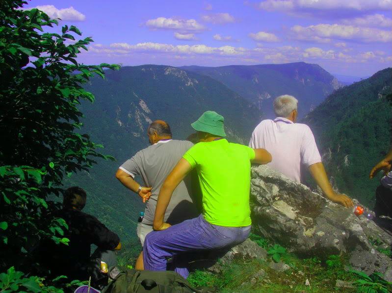 Put kroz nasu planinu.. Slikecavciciisrebrenica263-1