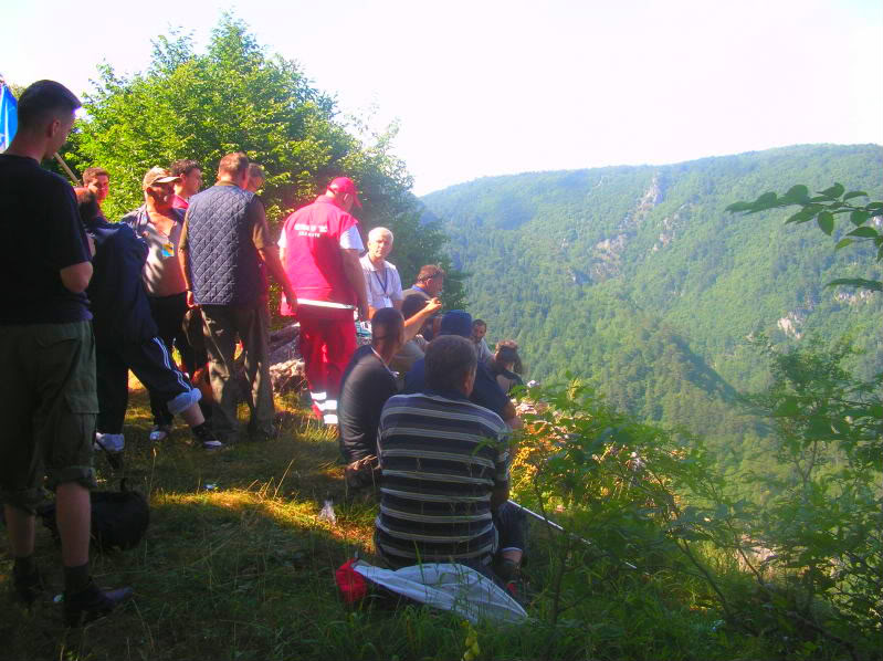 Put kroz nasu planinu.. Slikecavciciisrebrenica267-1