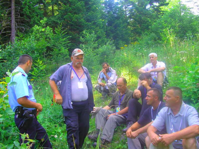Put kroz nasu planinu.. Slikecavciciisrebrenica271-1