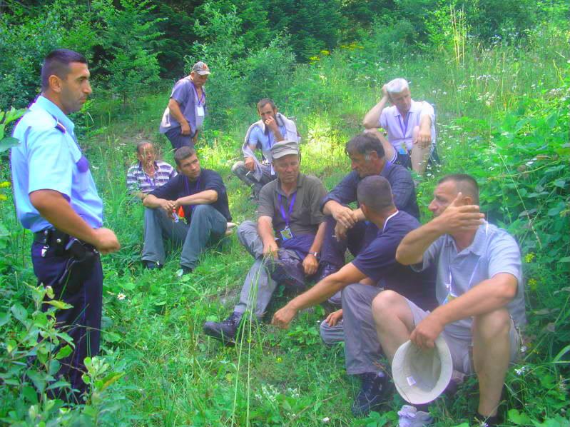 Put kroz nasu planinu.. Slikecavciciisrebrenica272-1
