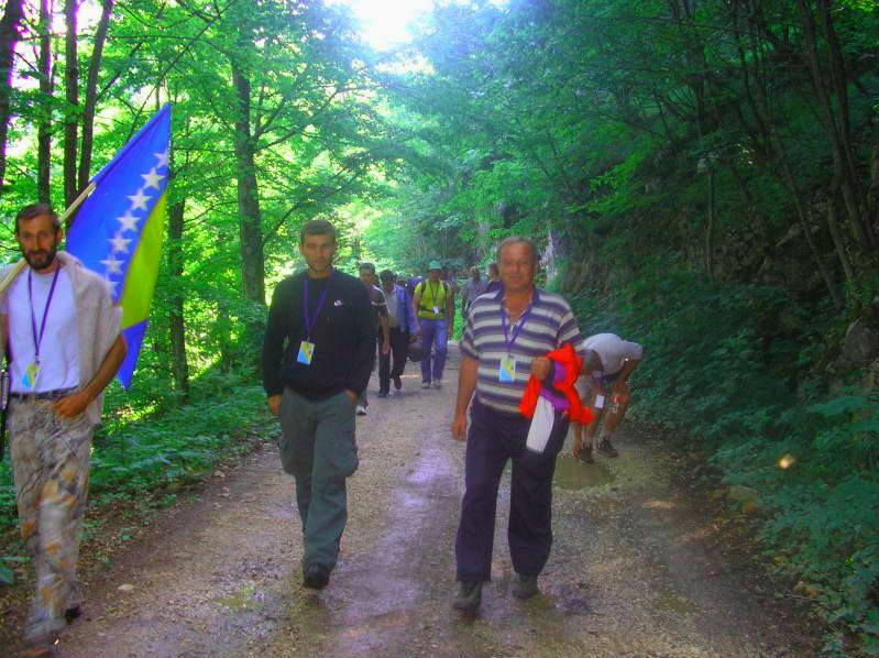 Put kroz nasu planinu.. Slikecavciciisrebrenica274-1-1