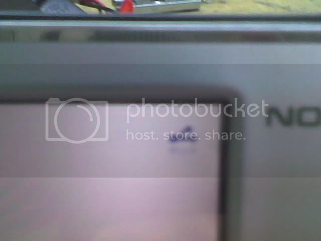 Nokia N800 nokia only successfully updated in NITSUW Usbsign