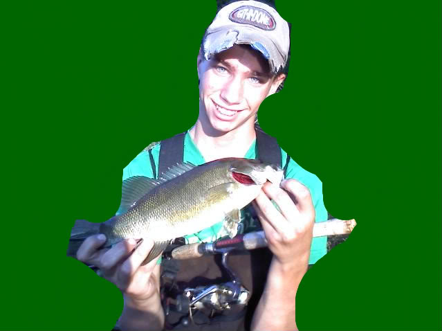 Great fishing in the streams rivers and creek latley 0824091916a-1