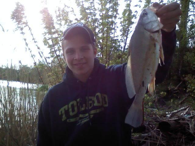 River catfishing is on fire!!!!!!!!! Lots of pics-channels bulls sheephead 0426101759