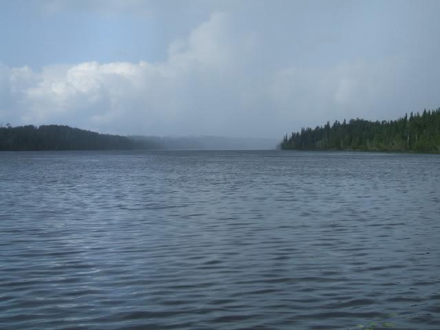 PASHA LAKE TRIP 2010-AMAZING~ DSCF2577