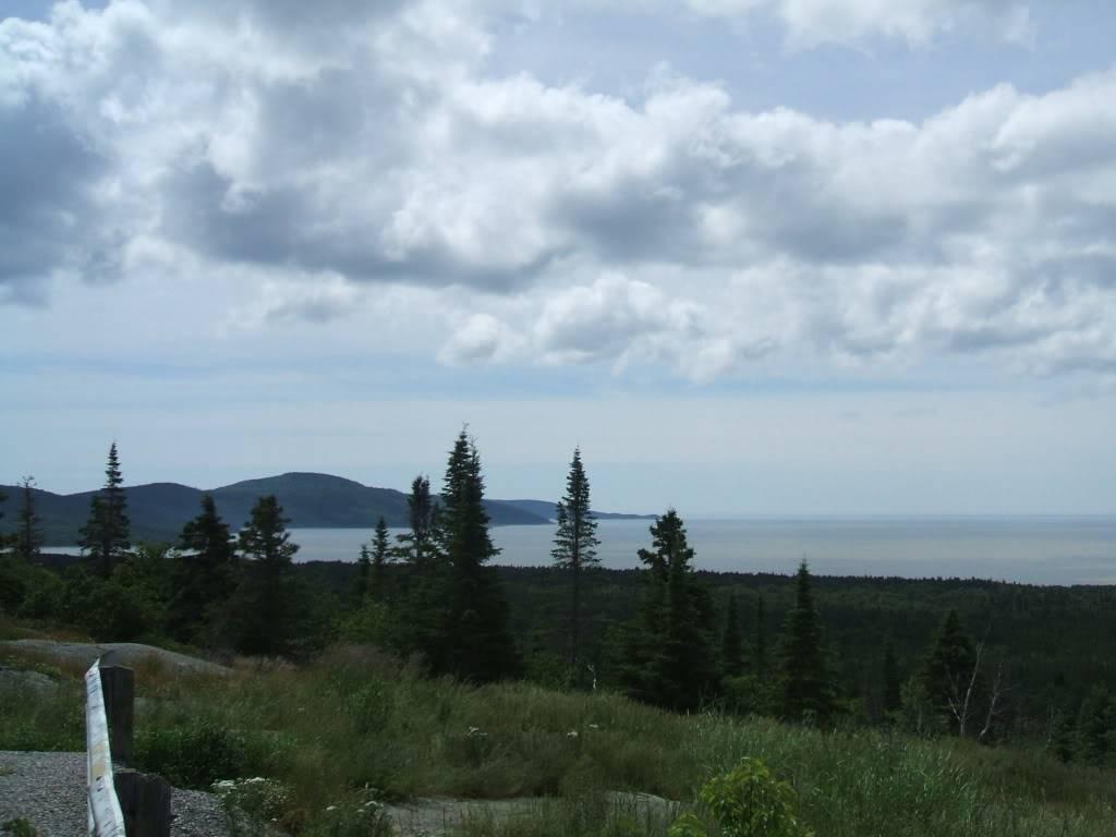 Pasha Lake-Canadian Wilderness Fishing 020