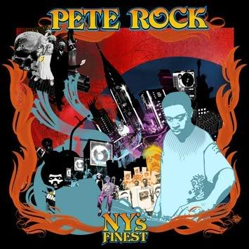 Pete Rock - NYs Fitnes [2008] Pete_Rock-NYs_Finest_b