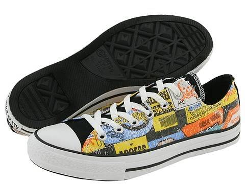 Whats your favorite pair? 9755-645454-p