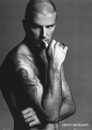 "Cap 1x05 .... ""Killers & Junkies"" - Página 6 David-Beckham"