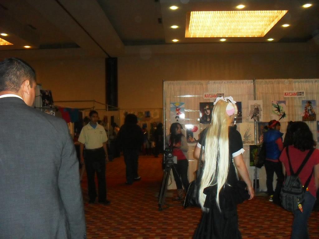 COM COM MARZO 2011 SDC12529