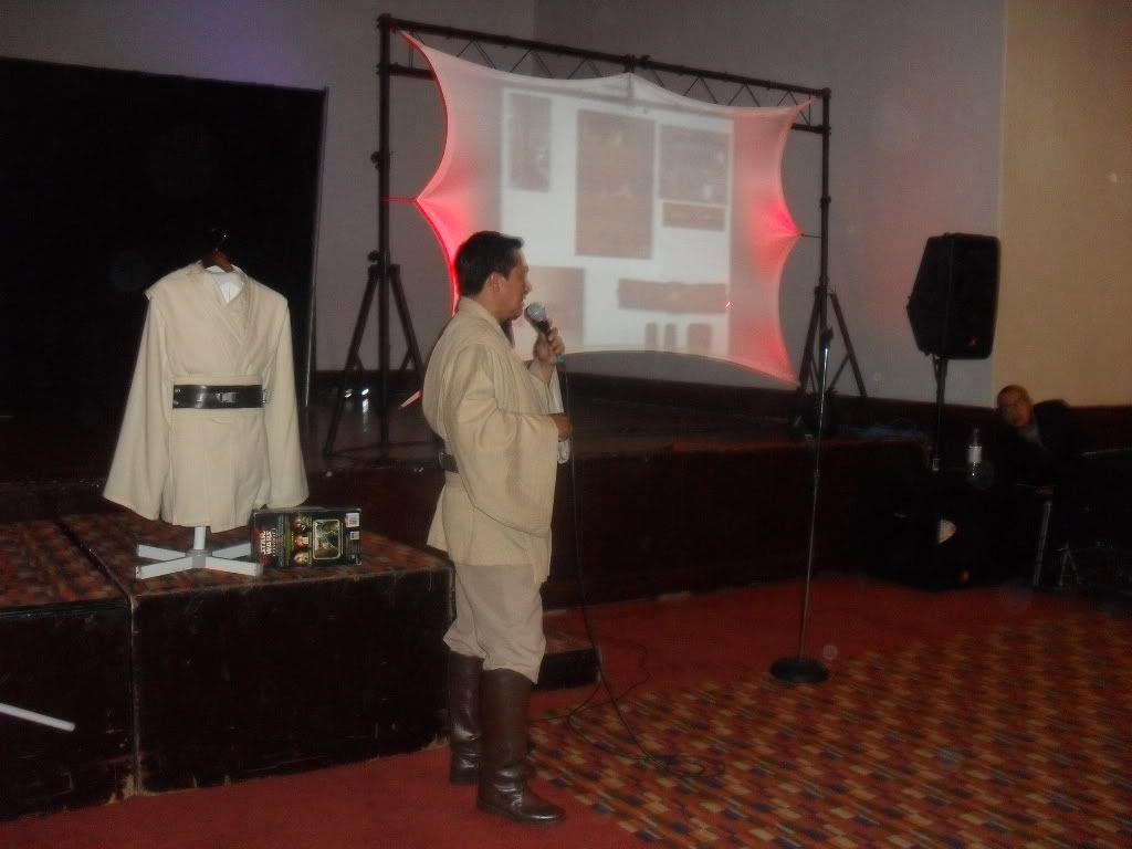 COM COM MARZO 2011 SDC12586