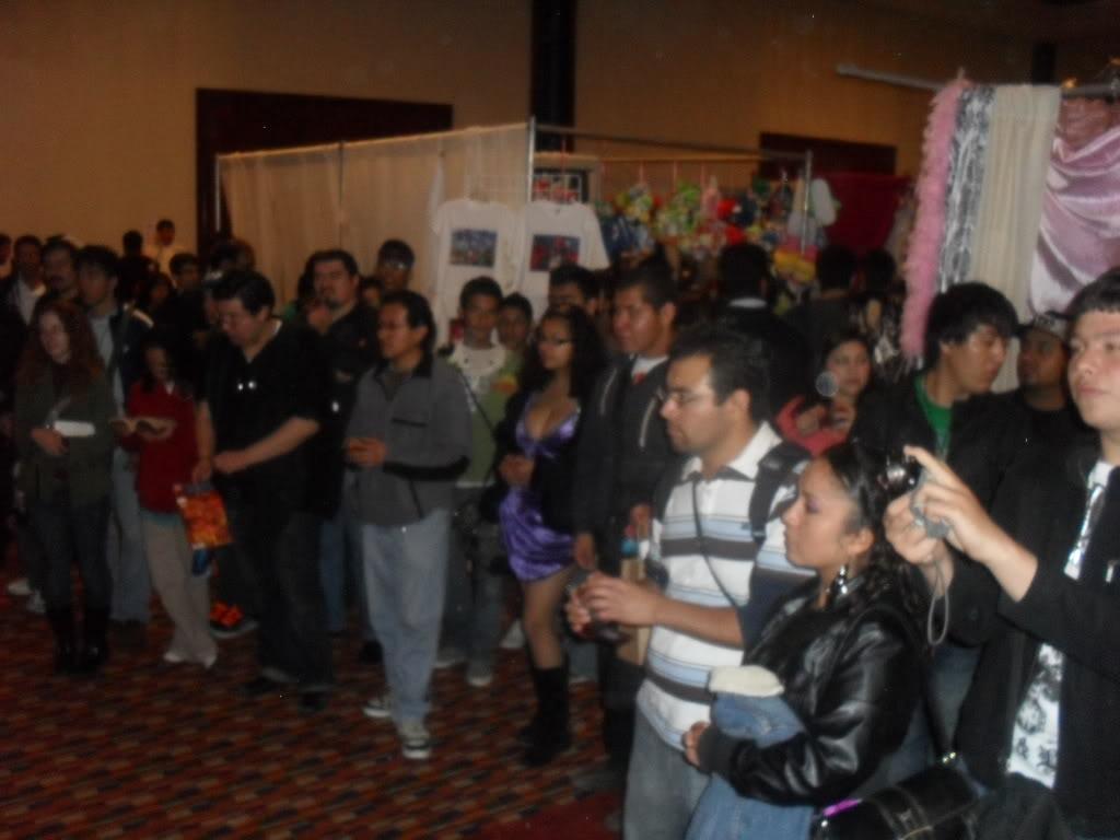 COM COM MARZO 2011 SDC12596