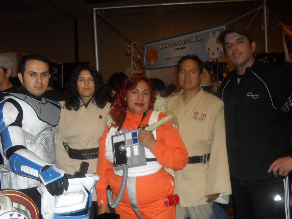 COM COM MARZO 2011 SDC12702