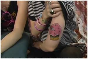 Los tatus de jess Jesstatoo8