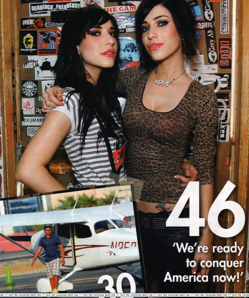 "Revista "" Ok !"" 003_OKmagazineAugust"
