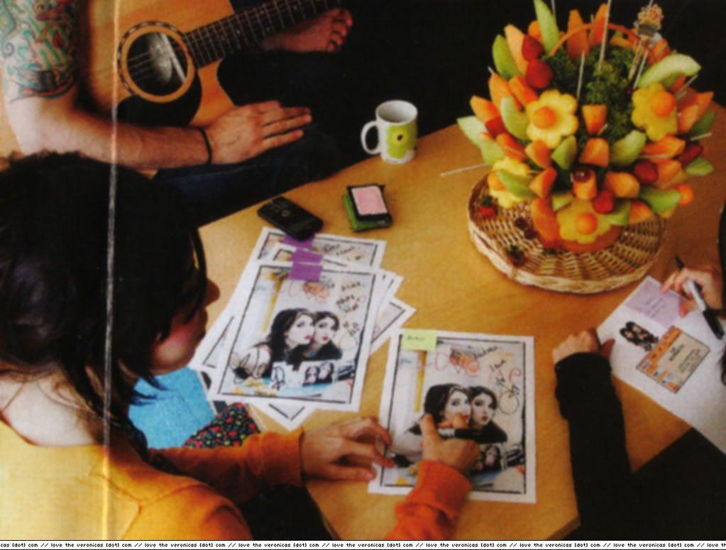 "Revista "" Ok !"" 010_OKmagazineAugust"
