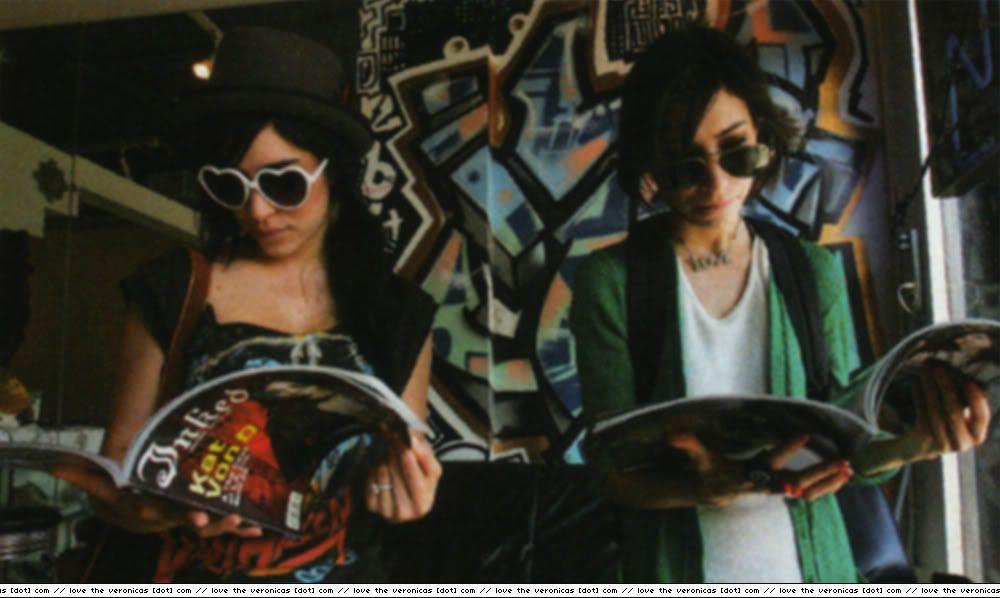 "Revista "" Ok !"" 022_OKmagazineAugust"