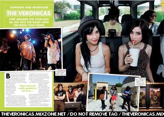 "Revista "" Ok !"" OKMagazine2"