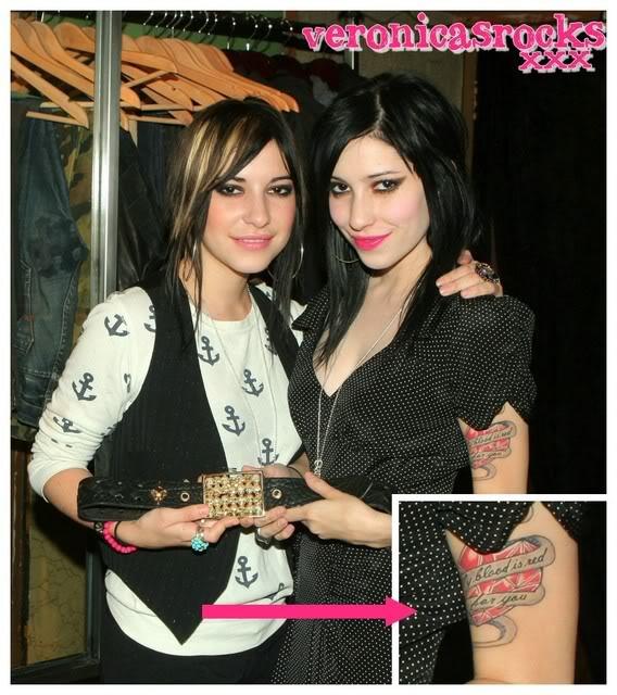 Los tatus de jess Jessnewtatoocw1zk2