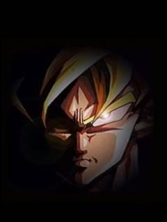Son.D.Goku Goku