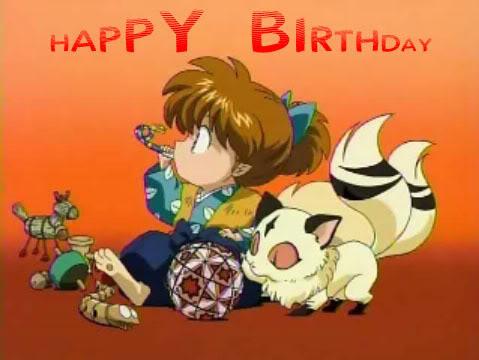 Feliz Cumpleaños Barbaraaaaaa ! >w<! AnimeBirthday7