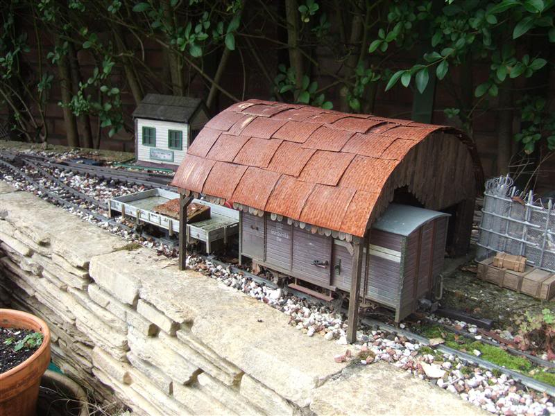 Another Railway Building, the Mikey Way... - Page 2 Scamp_goods15b