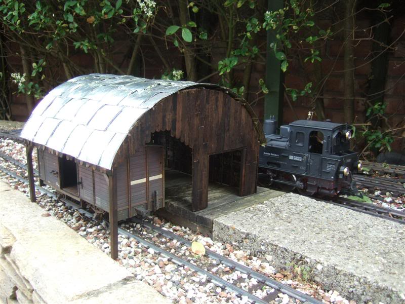 Another Railway Building, the Mikey Way... Scamp_goods11