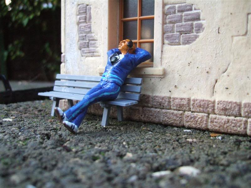 Clive's Second Attempt at a Scratch-Sculpted Figure Body_sculpt_2_9b