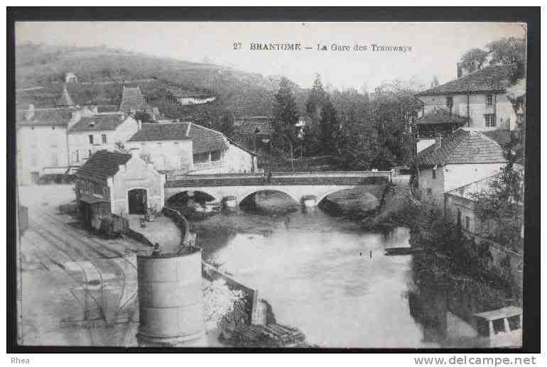A diary of Tramway Demiel - Page 12 Brantome_3