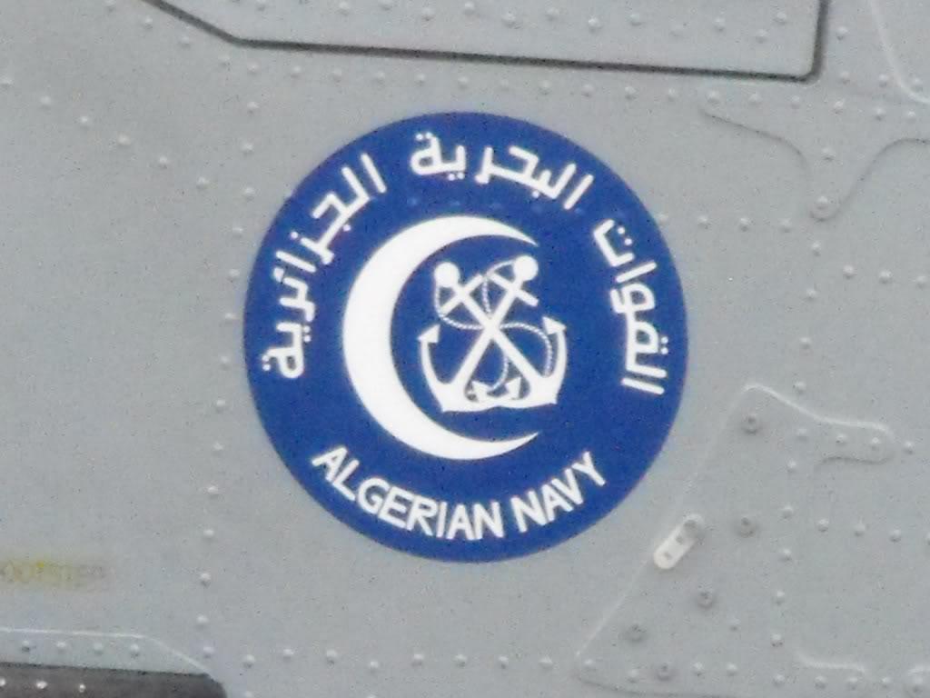 الشامل عن القوات الجوية الجزائرية DSCF0003-2
