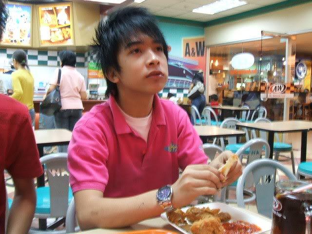 tuker2an foto idol yuk.... idol 1 - 4 - Page 3 Dscf0160kv7